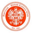 American Polish Century Club
